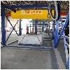 销售气动葫芦专业的矿用气动葫芦公司推荐