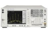 特价供应 Agilent E4440A频谱分析仪 租售