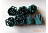 青岛注塑模具厂 烟台注塑模具公司