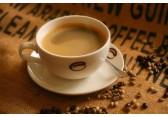 天津咖啡进口报关代理公司
