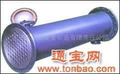 供应钛材.镍材.钛/镍制化工设备及钛标准件(图)