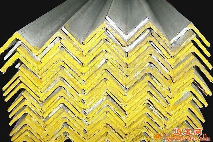 汕头SUS304不锈钢角钢 100×100