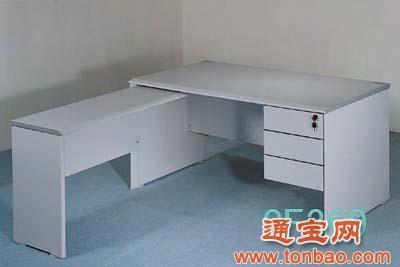 主桌台面设计图