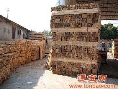 桂林市大风山木材交易市场有限公司