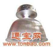 供應興龍工廠燈