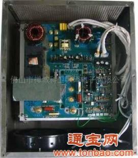 電磁爐機芯/科衛品質/專業大功率電磁灶配件
